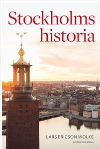 bok-om-stockholms-historia