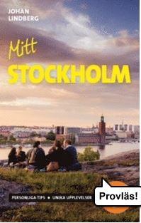mitt stockholm bok