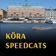 speedcats