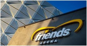 friends arena från aik hemsida