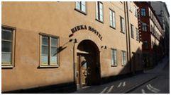 birka hostel 2
