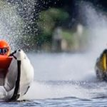 testa speedcats i Stockholm