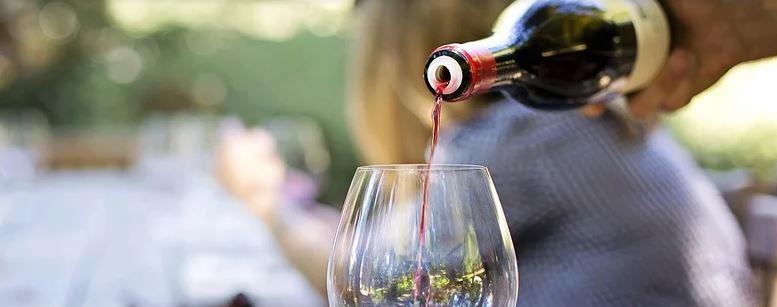 vinprovning stockholm p