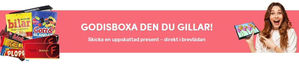 godisogram stockholm