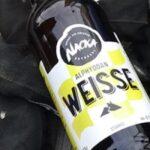 bryggerivisnig nacka