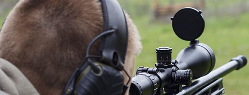 sniper skytte stockholm